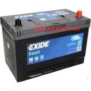 Аккумулятор EXIDE Excell 95Ah 720A