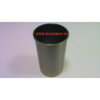 Гильза цилиндра 1002026Х2 FAW 1051E2/E3