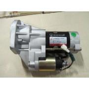 Стартер BAW Fenix1044/1065 12v Евро-3 (оригинал)