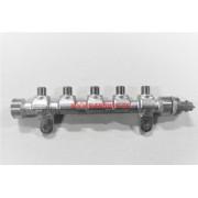 Аккумулятор топлива(топливная рампа) BAW Fenix 1044/33462 Евро4