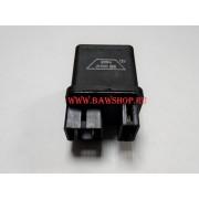 Реле стартера BAW Fenix E3/E4