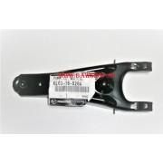 Вилка сцепления Mazda KL0316520A