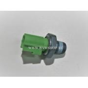 Датчик давления масла Mazda LF0118501