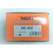 Катушка зажигания MIC402 Masuma