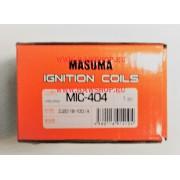 Катушка зажигания MIC404 Masuma