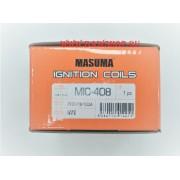 Катушка зажигания MIC408 Masuma